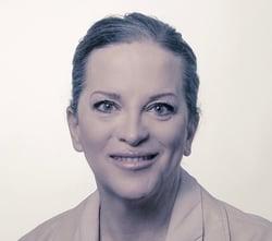 Susan Beebe Headshot