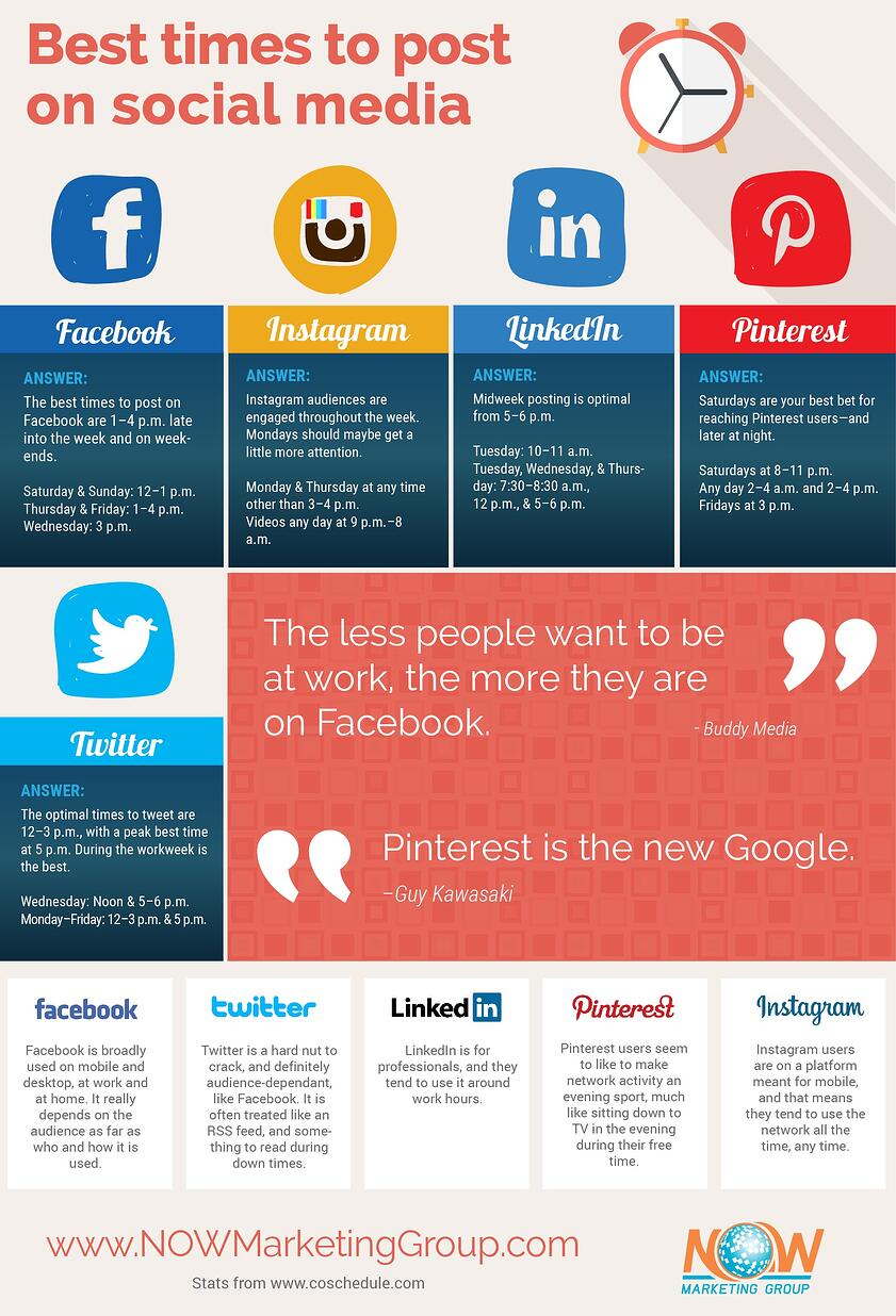 Best_times_to_post_social_Infographic-01_1.jpg