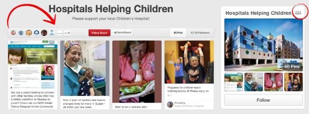 CHILDREN_HOSPITAL