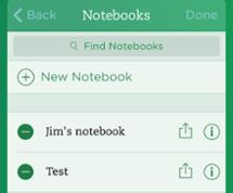 Evernote_Notebooks