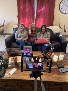 digital divas live stream