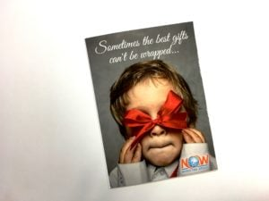Delight your customers - we've been using Send Out Cards for more than five years