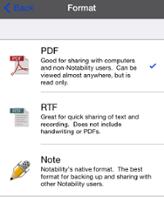 Notability_PDF