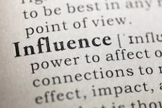 Redefine_influence-1