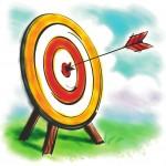Target-150x150