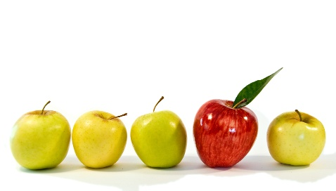 apple-standing-out-in-business
