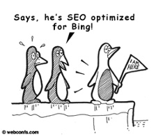 bing-cartoon