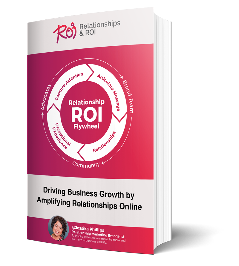 Relationship Marketing and ROI Guide