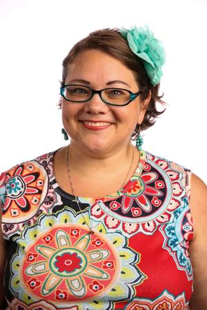 build a craveable brand- Katie Hornor
