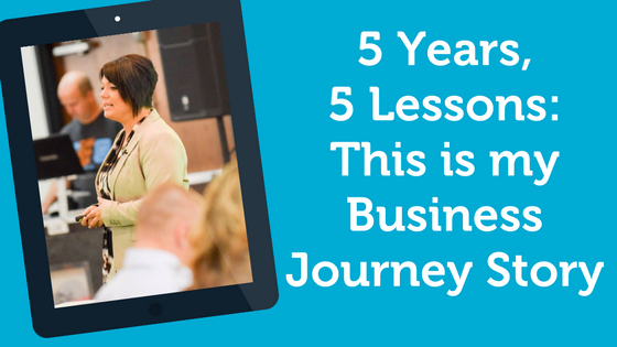5-Years-5-Lessons-This-is-my-Business-Journey-Story