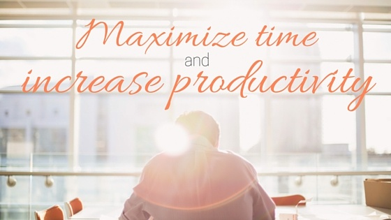 Actionable_Keys_to_Maximizing_your_Time_and_Increasing_Productivity-1