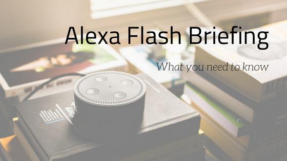 Alexa-Flash-Briefing