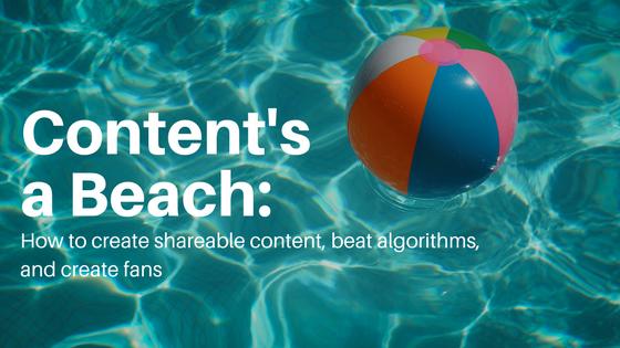 Contents-a-BEACH