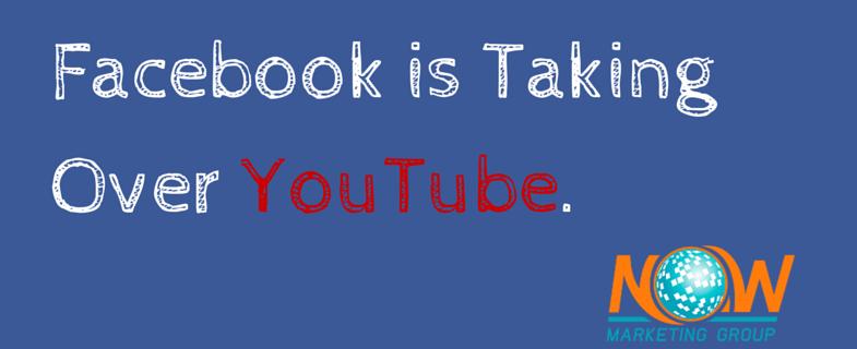 Facebook_Update-1