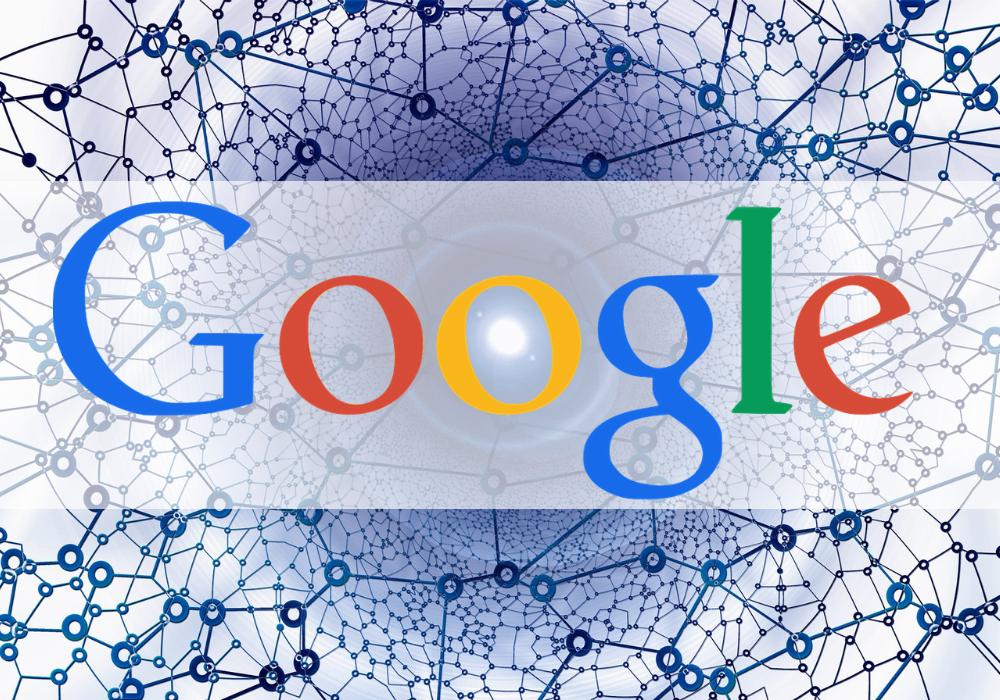 GoogleBlog1