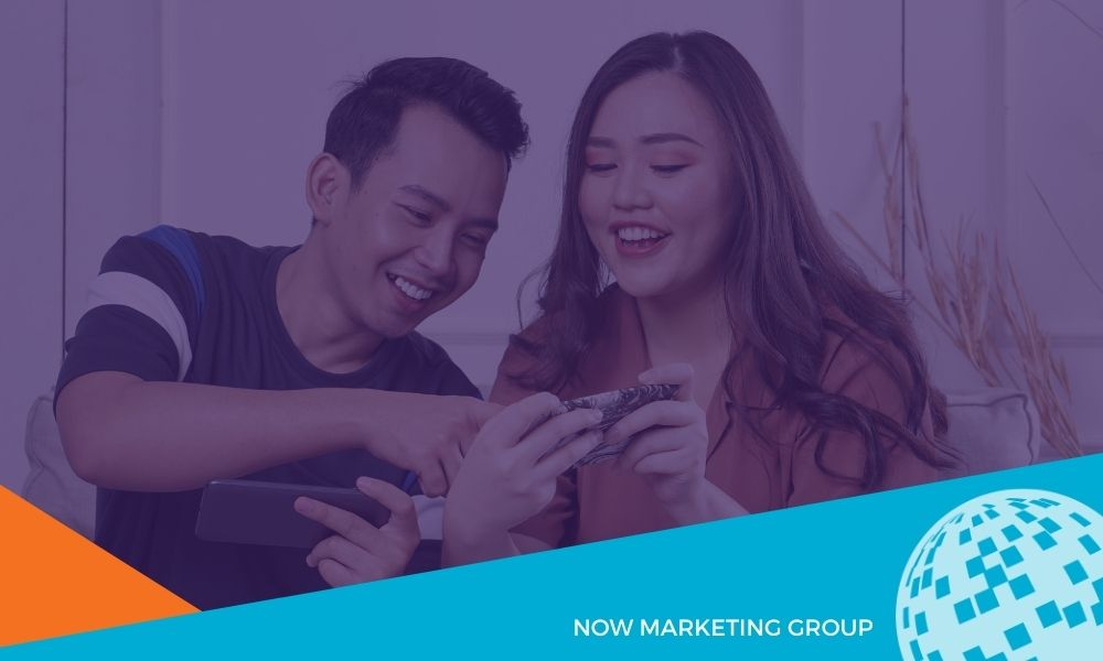 How Brands Can Generate The Fear Of Missing Out NOW Marketing Group