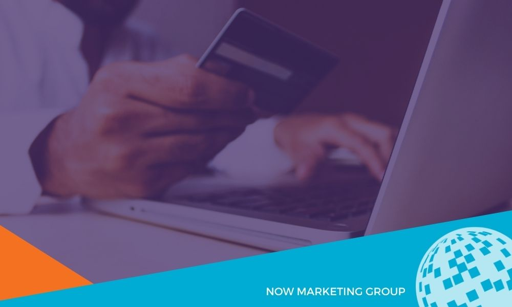 How To Develop An Effective, Relationship-Oriented eCommerce Strategy NOW Marketing Group blog