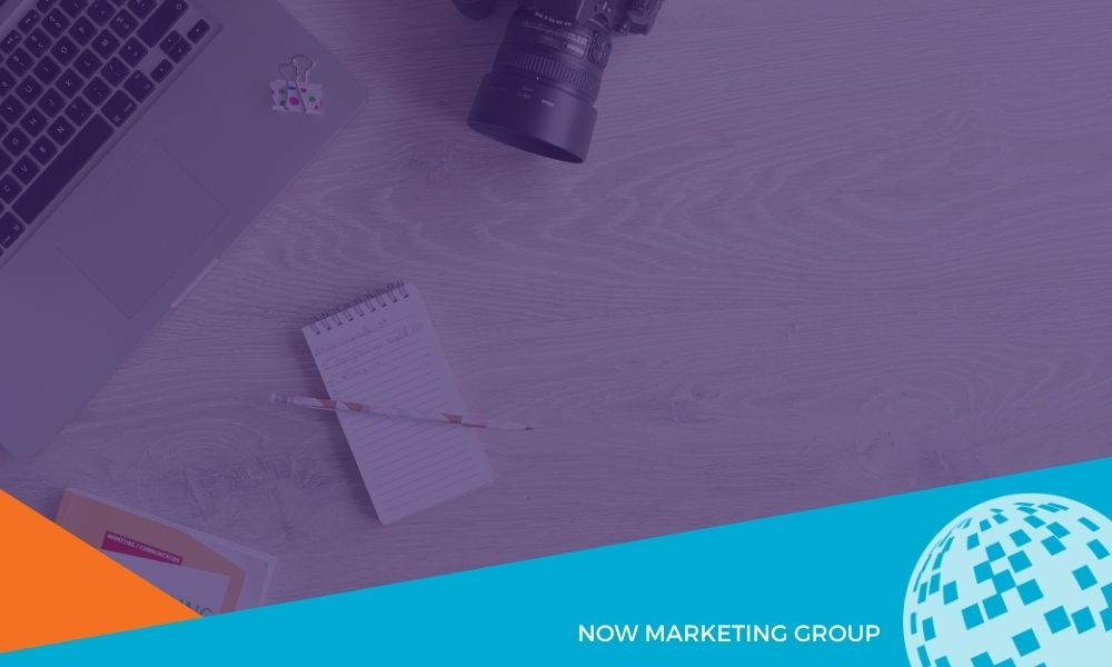 How To Effectively Tell Stories That Create Connections With Others NOW Marketing Group Blog