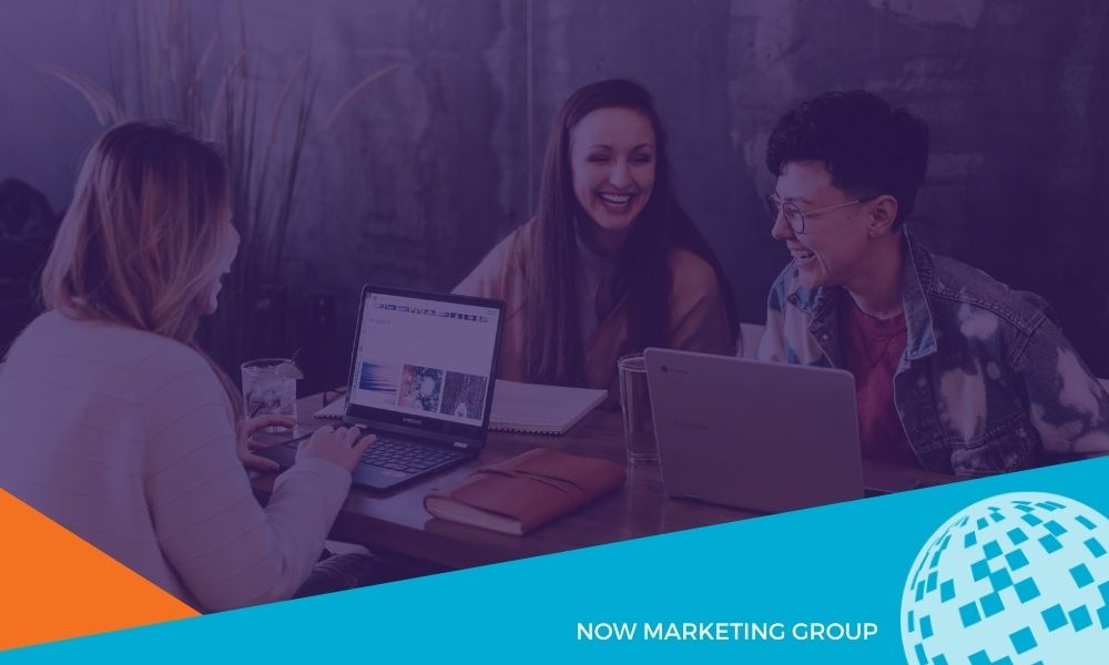 How To Use Relationship Marketing To Transform Your Life And Business NOW Marketing Group Blog