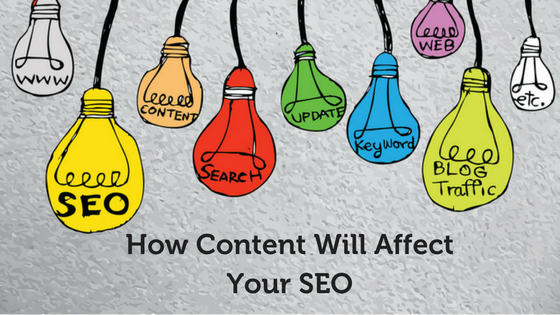 How-Content-Will-Affect-Your-SEO