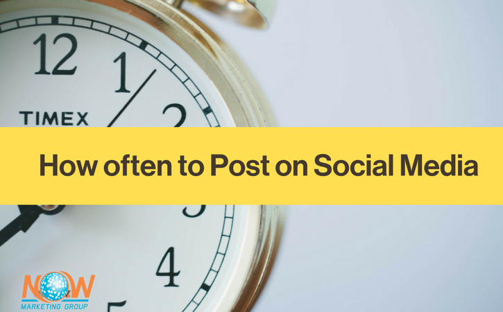 How-often-Should-You-Post-on-Your-Social-Media-Pages