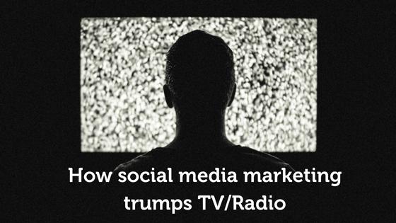 How-social-media-marketing-trumps-TV2FRadio