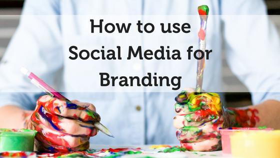 How-to-use-Social-Media-for-Branding