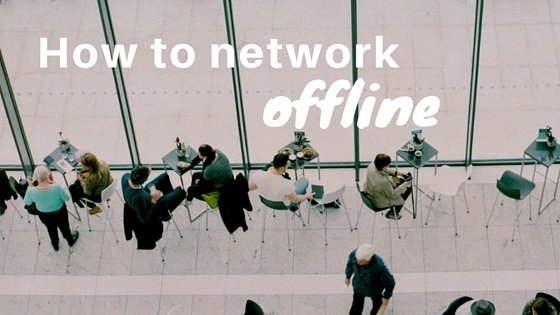 How_to_network_offline-2