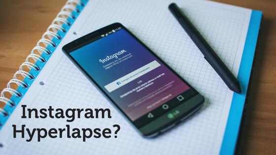 Instagram-Hyperlapse-