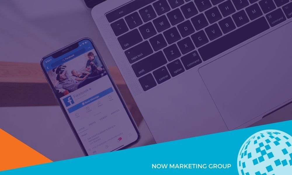 NOW Marketing Group Magnet Marketers Rock Your 2020 FB Ads
