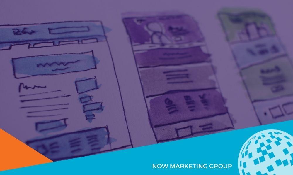 Magnet Marketers Blog Website User Experience
