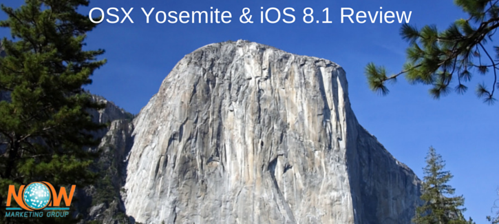 OSX_Yosemite_iOS_8.1_review-1