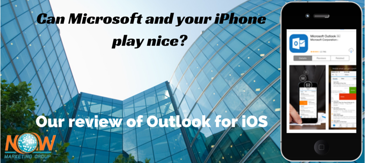 Outlook_for_iOS_review-1