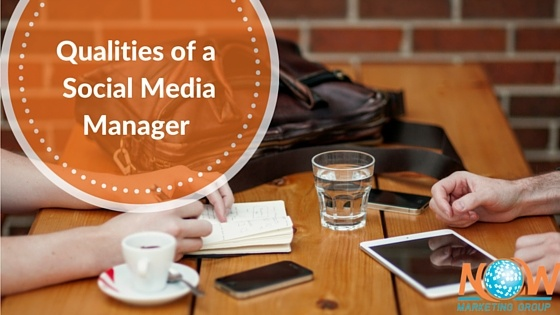 Qualities_of_a_Social_Media_Account_Manager-1