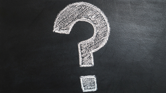 Questions-to-ask-before-hiring-web-development
