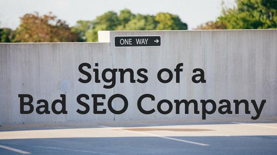 Signs-of-a-Bad-SEO-Company