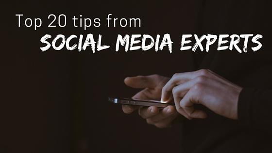 Social_Media_Tips_From-1