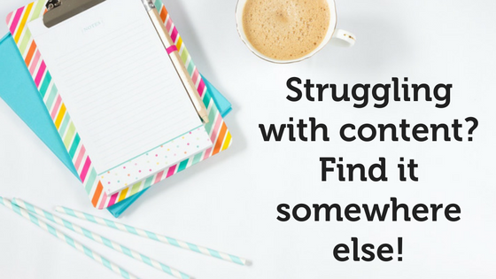 Struggling-with-content-Find-it-somewhere-else