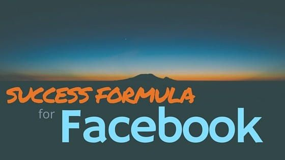Success_Formula-1