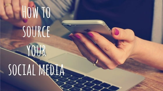Successfully_sourcing_your_social_media-1