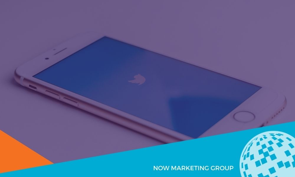 The Top 6 Twitter Features Everyone Should Be Using And Why NOW Marketing Group Blog