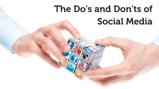 The-Dos-and-Donts-of-Social-Media