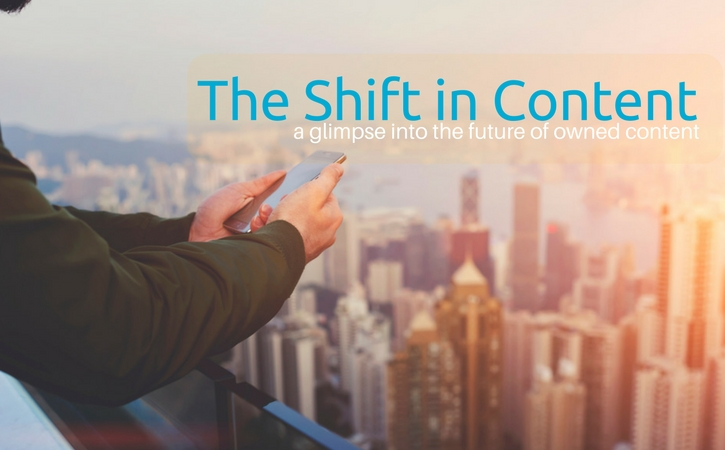 The-Shift-in-Content