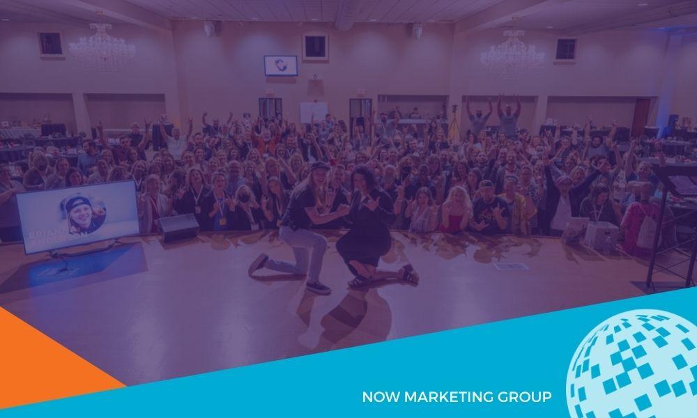 Top Takeaways from Social Media Week Lima 2021 NOW Marketing Group blog