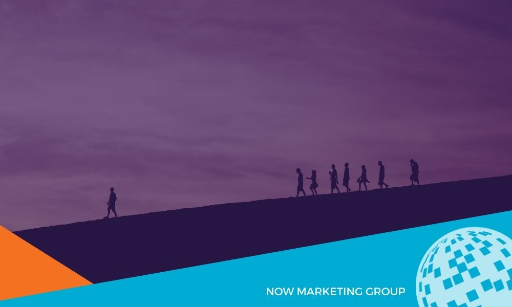 What Makes For A Great Leader And How To Become One Yourself NOW Marketing Group