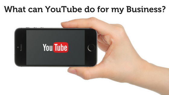 What-can-YouTube-do-for-my-Business-