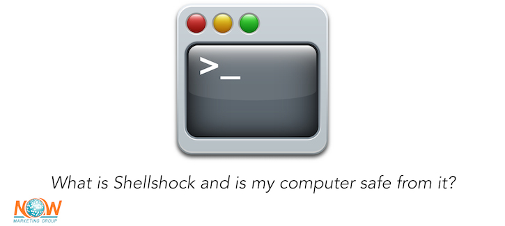 What_is_shellshock-1