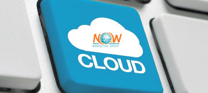 Which-cloud-storage-option-is-best-1