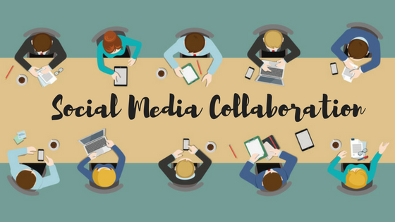 Why-you-should-be-collaborating-on-your-social-media-1