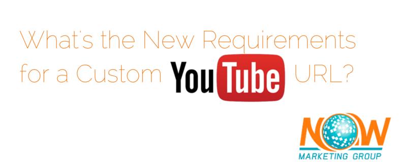 YouTube_URL_1